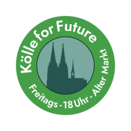 Kölle for Future