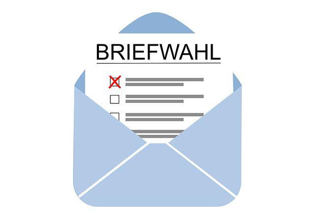 https://pixabay.com/de/illustrations/wahl-w%c3%a4hlen-abstimmung-6568774/