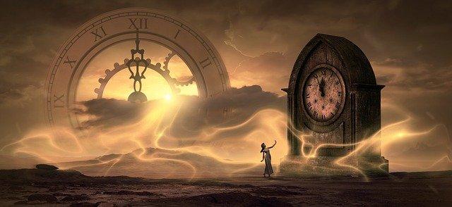 https://pixabay.com/de/photos/fantasy-uhr-zeit-licht-magisch-3517206/