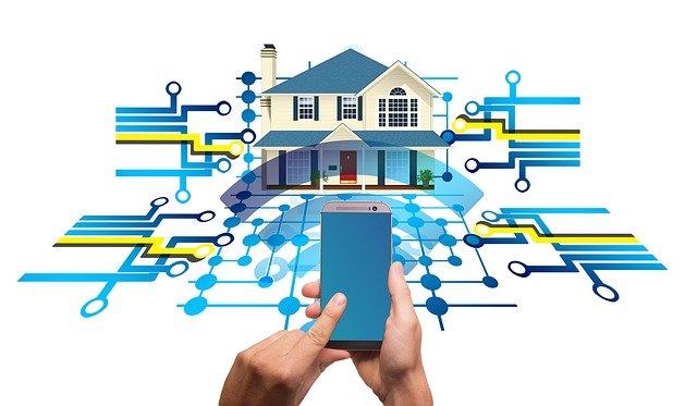 https://pixabay.com/de/illustrations/smart-home-haus-technik-multimedia-2769210/